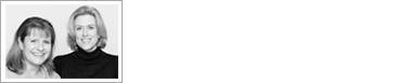 marketing-worldwide.co.uk Logo